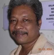 Edy Dhosa
