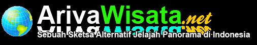 ARIVA WISATA
