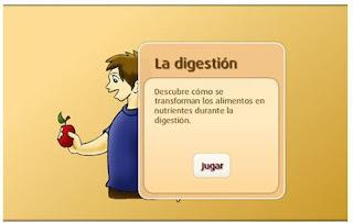 http://www.primaria.librosvivos.net/archivosCMS/3/3/16/usuarios/103294/9/digestion_