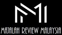 Majalah Review