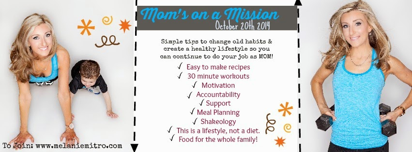 Family Clean Eating, Fit Mom, Moms into Fitness, Healthy Family, Support, Accountability, Recipes, Meal Plans