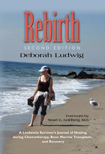 Rebirth (Second Edition)