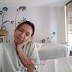 Neo Day Spa in BGC Zen Spa Package Massage…