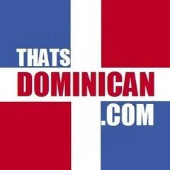 ThatsDominican.com