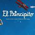 El principito (Ver Película - Español Latino)