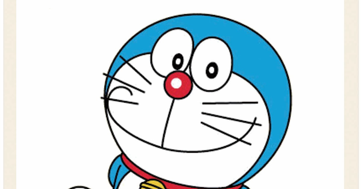 Film Kartun Doraemon Bahasa Indonesia Full Movie