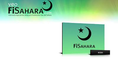 Festival Internacional de Cine del Sahara, Fisahara 2011