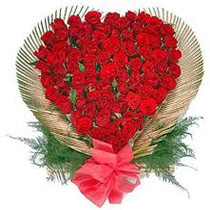 Top 10 TOP 10 VALENTINES DAY GIFTS 2012