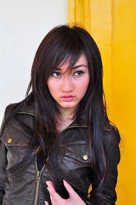 Cewek Abg Seksi | Photos Sexy Girl