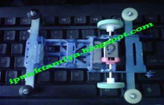 http://ipunktamiya.blogspot.com/