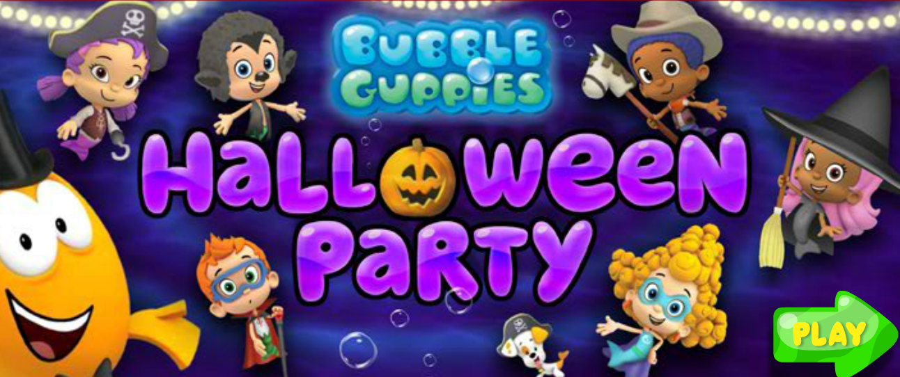 http://static.nickjr.com/game/assets/bubb_halloweenparty/bubble_guppies.swf
