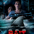 Bait (2012)  movie download in HD Quality