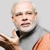 लोकसभा चुनाव 2014 और नरेन्द्र मोदी - Loksabha chunav 2014 aur Narender Modi