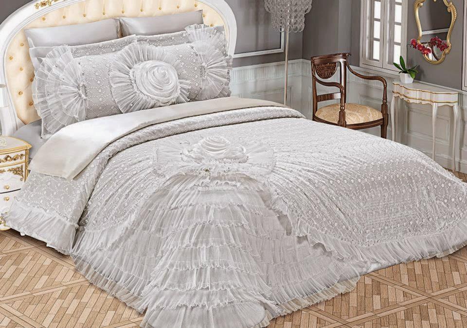 istanbul bursa yatak örtüsü imalatı yapan firmalar