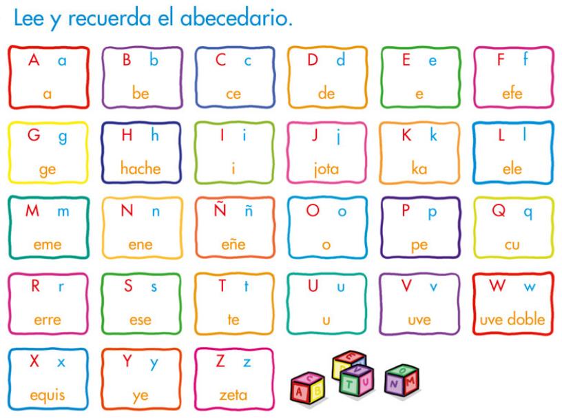 http://primerodecarlos.com/SEGUNDO_PRIMARIA/septiembre/unidad_1/abecedario12.swf
