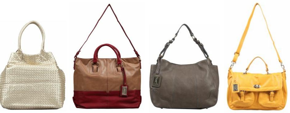 Koleksi gambar model tas terbaru zalora untuk wanita murah terbaru