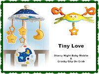 http://www.arizonamamablog.com/2013/11/2013-holiday-gift-guide-tiny-love.html
