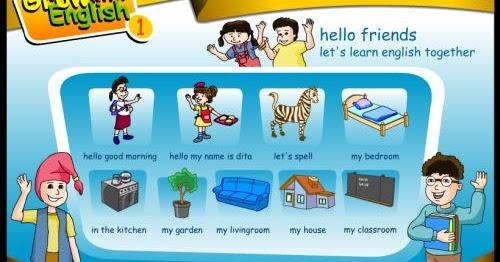 Free Download Media Pembejaran Interaktif Sd Sdn Kauman 3 Kota Blitar
