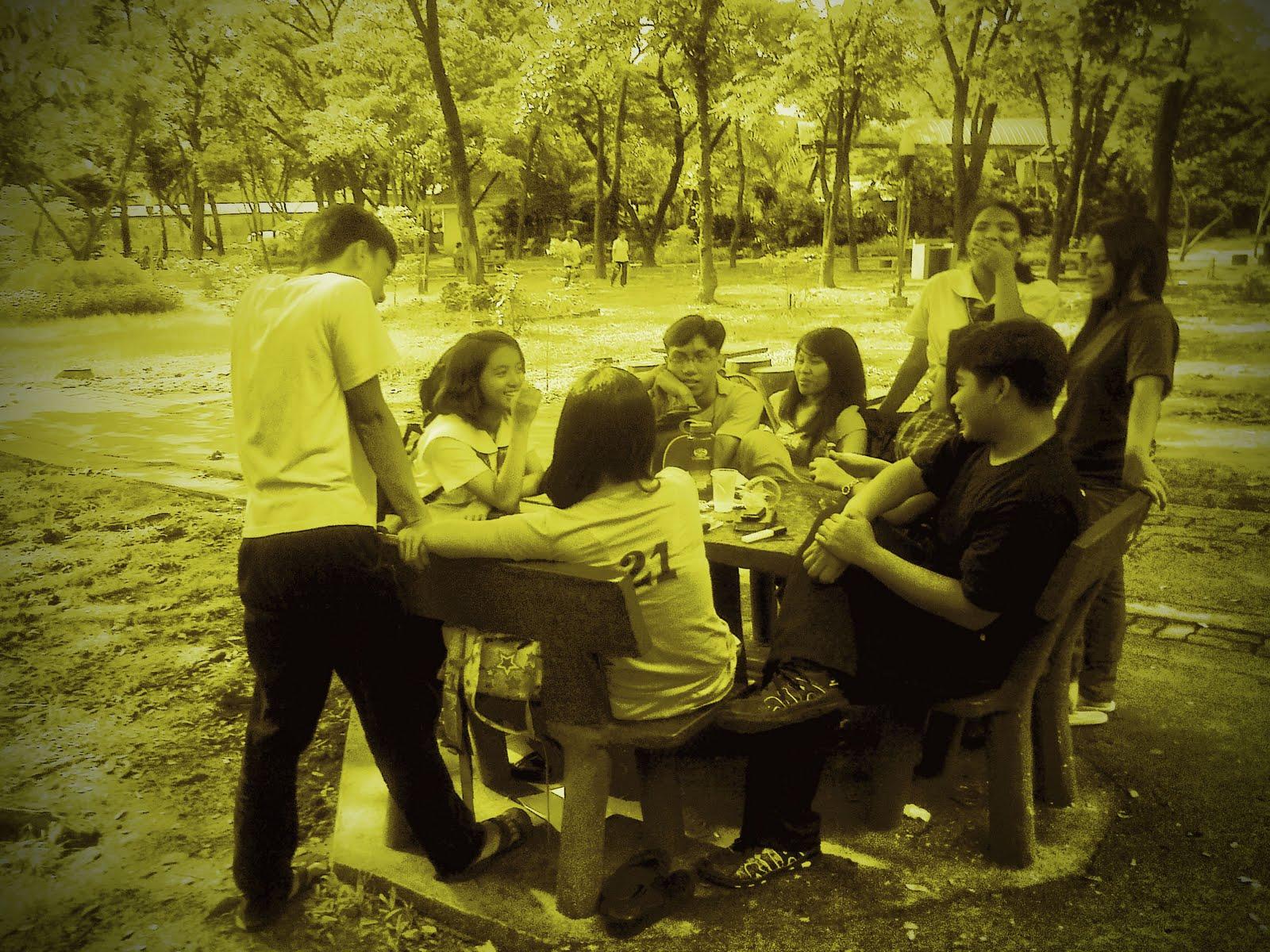 quezon senior personals Quezon city's best 100% free senior dating site join mingle2's fun online community of quezon city senior singles browse thousands of senior.