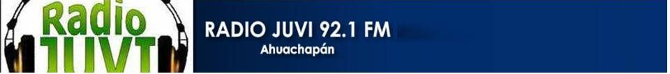 Radio Juvi