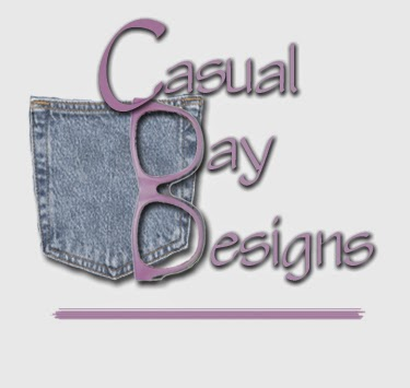 Casual Day Designs
