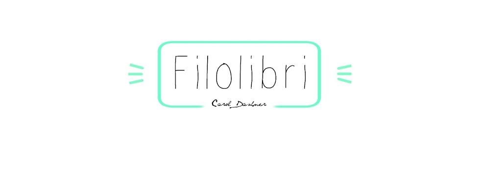 Filolibri