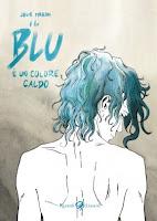 http://viaggiatricepigra.blogspot.it/2015/07/opinioneil-blu-e-un-colore-caldo-di.html