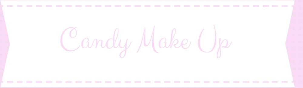 Candyyy blog