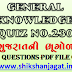 geography mcq for competitive exams download pdf
