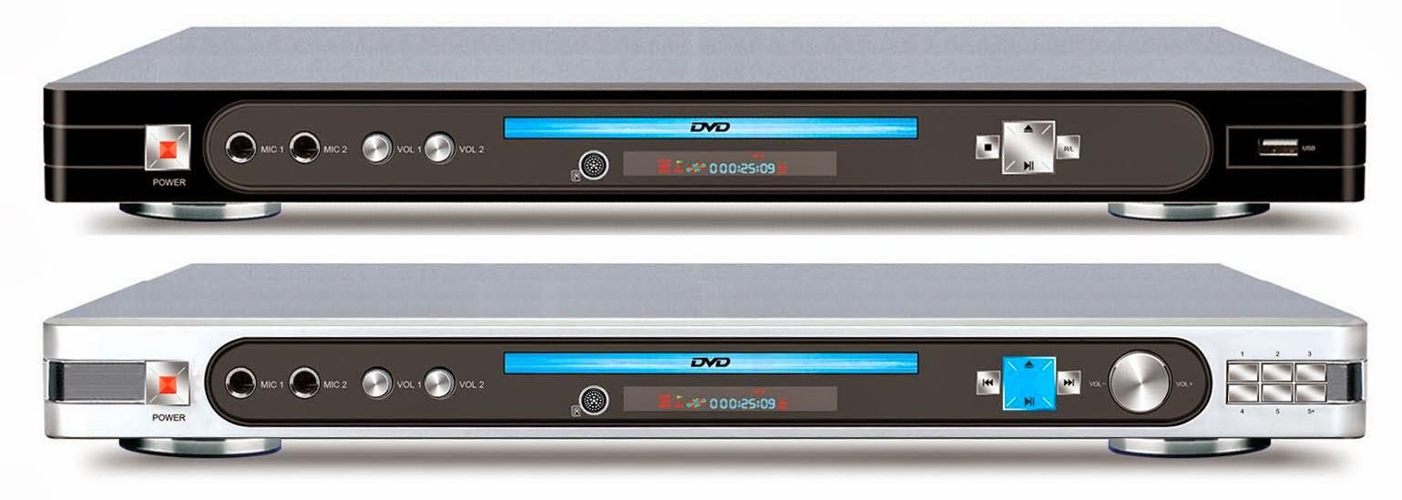 harga dvd player murah merk lg dvd player lg dp432