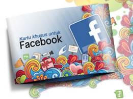 kartu facebook gratis telkomsel
