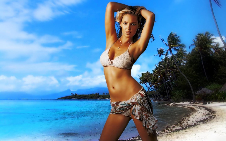 http://2.bp.blogspot.com/-CNHb8cy0QmU/T2pGcAFINaI/AAAAAAAAAQ8/YHfUxp2HAC4/s1600/1440_Katherine_Heigl_swimsuit.jpg