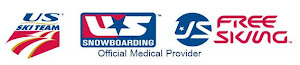 Official Medical Providers