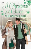 https://www.goodreads.com/book/show/18663073-a-christmas-for-carrie?ac=1