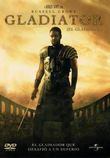 Gladiador Online