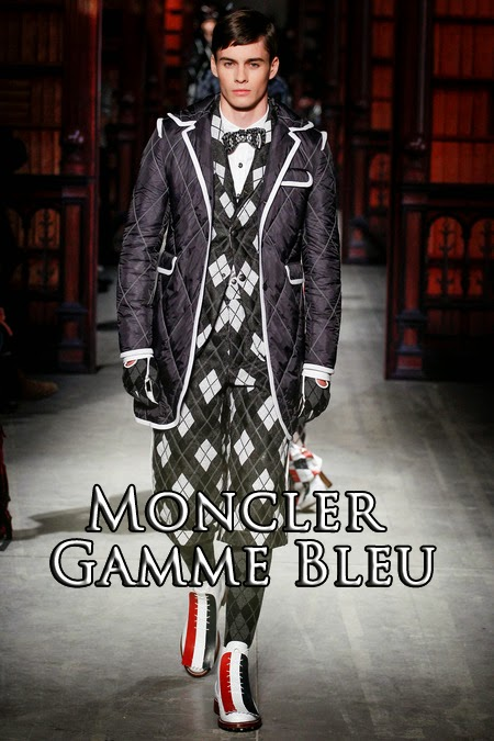 http://www.fashion-with-style.com/2014/01/moncler-gamme-bleu-fallwinter-201415.html