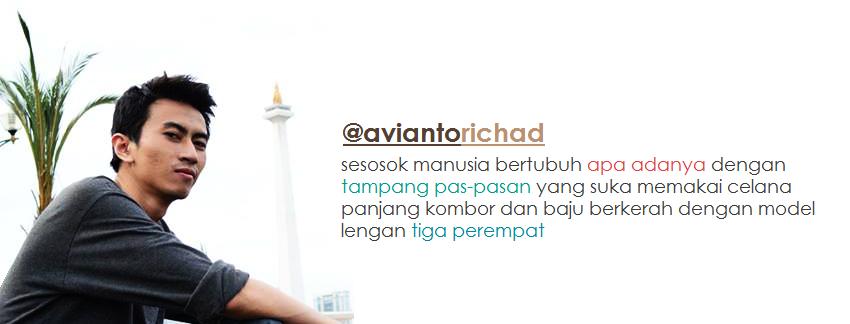 @aviantorichad