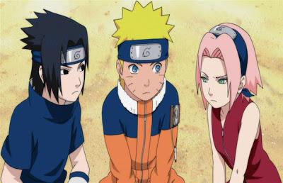 Naruto Especial 'Naruto to Majin to Mittsu no O-negai Dattebayo' Online