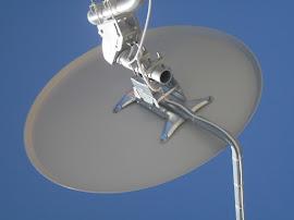 antena com motor diseq1.2