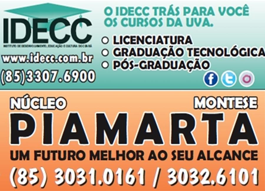 IDECC-UVA