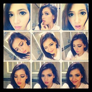 Zahra_Jasmine_2_+(1)