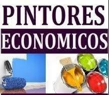 PINTORES EN HUELVA