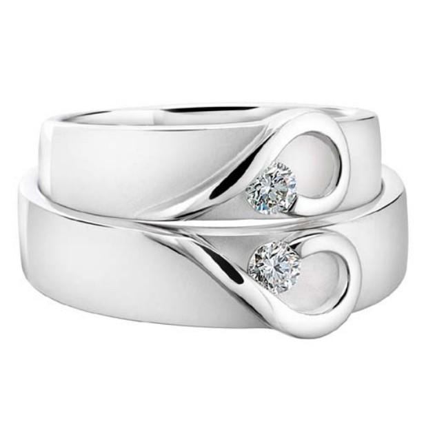 Amazing Wedding Rings