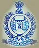MES-Gov-HQ-133-Works-Engineer-Army-Bharti-Jobs-Srinagar-Baramulla-Kupwara