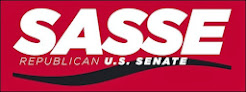 Ben Sasse For Senate - Nebraska