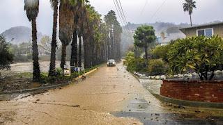 Estimate Flood Damages, flood, flooded home, flood, water damage
