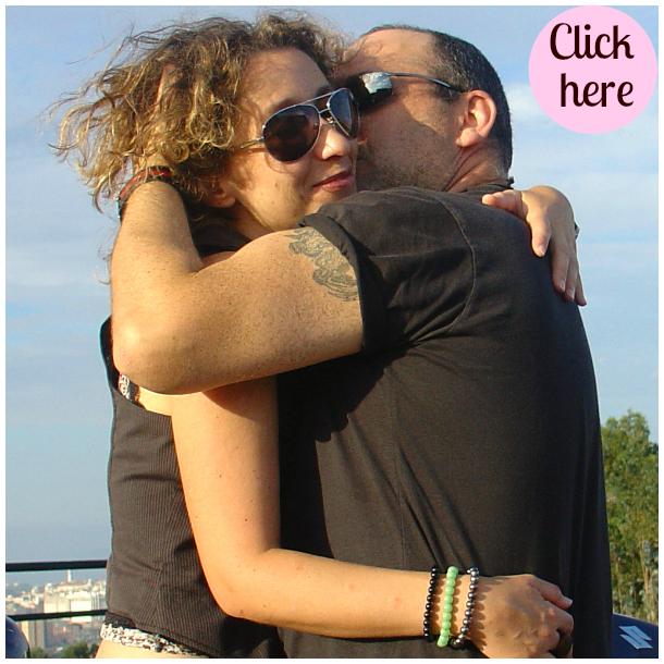 Fotor Slideshow: biker girl. Visit www.forarealwoman.com  #fashion #blogger