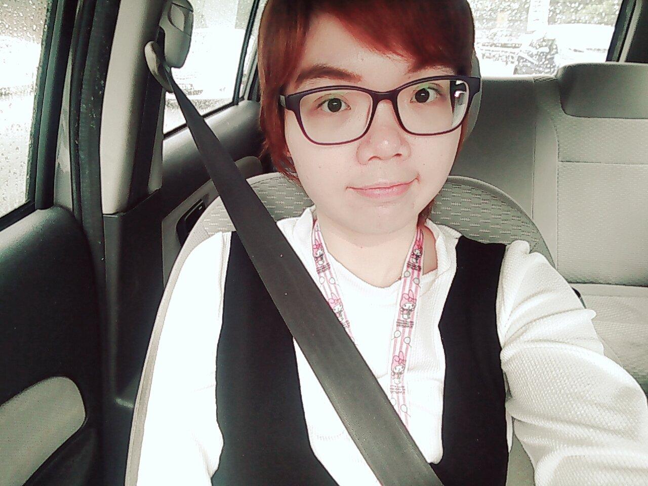 Krystal CKY
