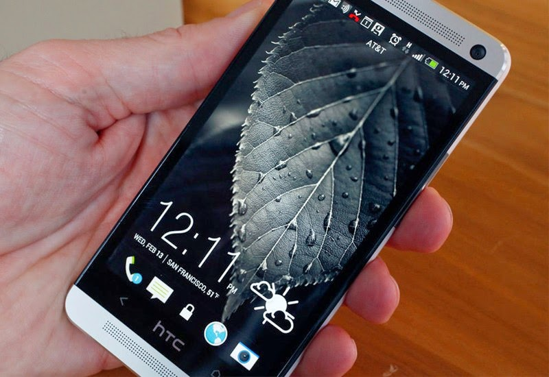 The Best Midrange Smart Phone In 2014 1