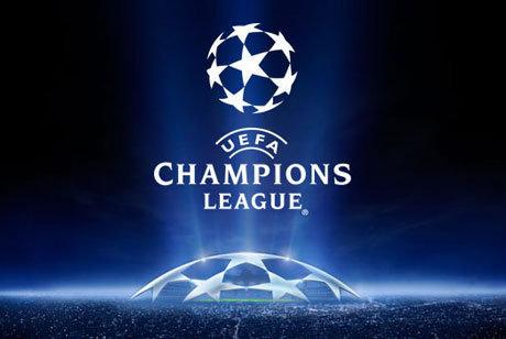 Jadwal Lengkap Liga Champions Babak 16 Besar 2013
